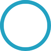 save time by a digital marketing automation software