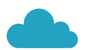 free inbound marketing platform on cloud